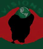 visionpt-logo